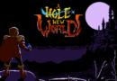 [Análisis] A Hole New World