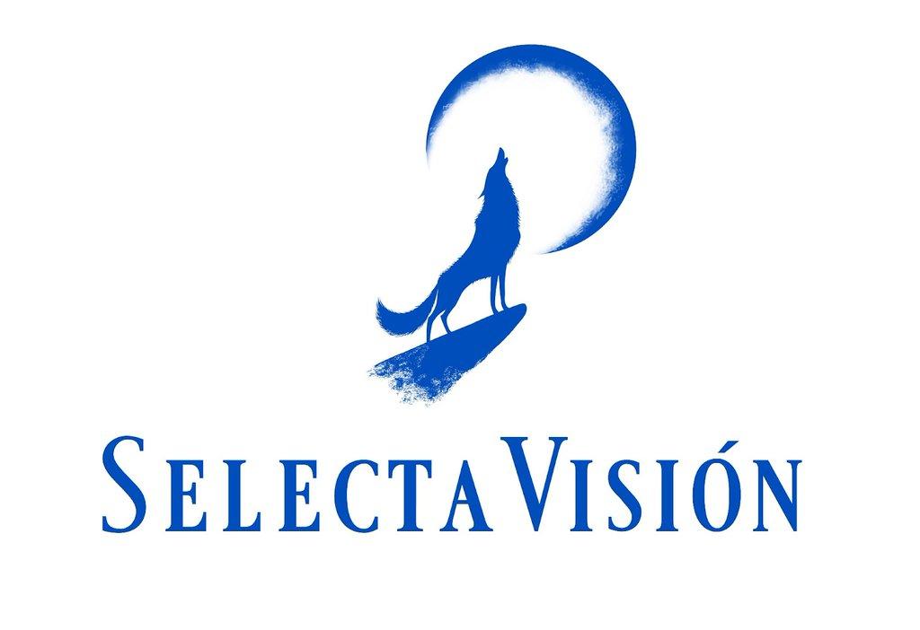Selecta Vision