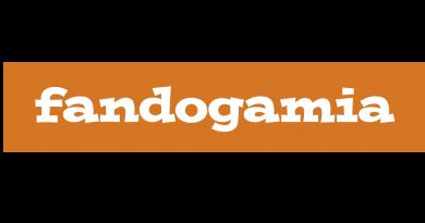 [Novedades del mes] Lanzamientos de diciembre de Fandogamia