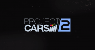 'Project CARS 2' estará a la venta el 22 de septiembre y lo celebra con un tráiler