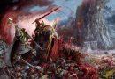 [Artículo] El universo de Warhammer en los videojuegos y guía para adentrarse en él