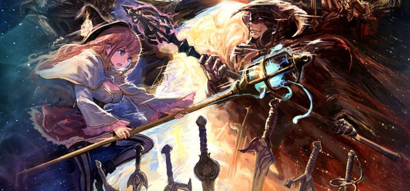 Battle of Blades