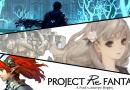 [Opinión] Estos son los juegos que nos gustaría ver en la pre conferencia de Sony del Tokyo Game Show