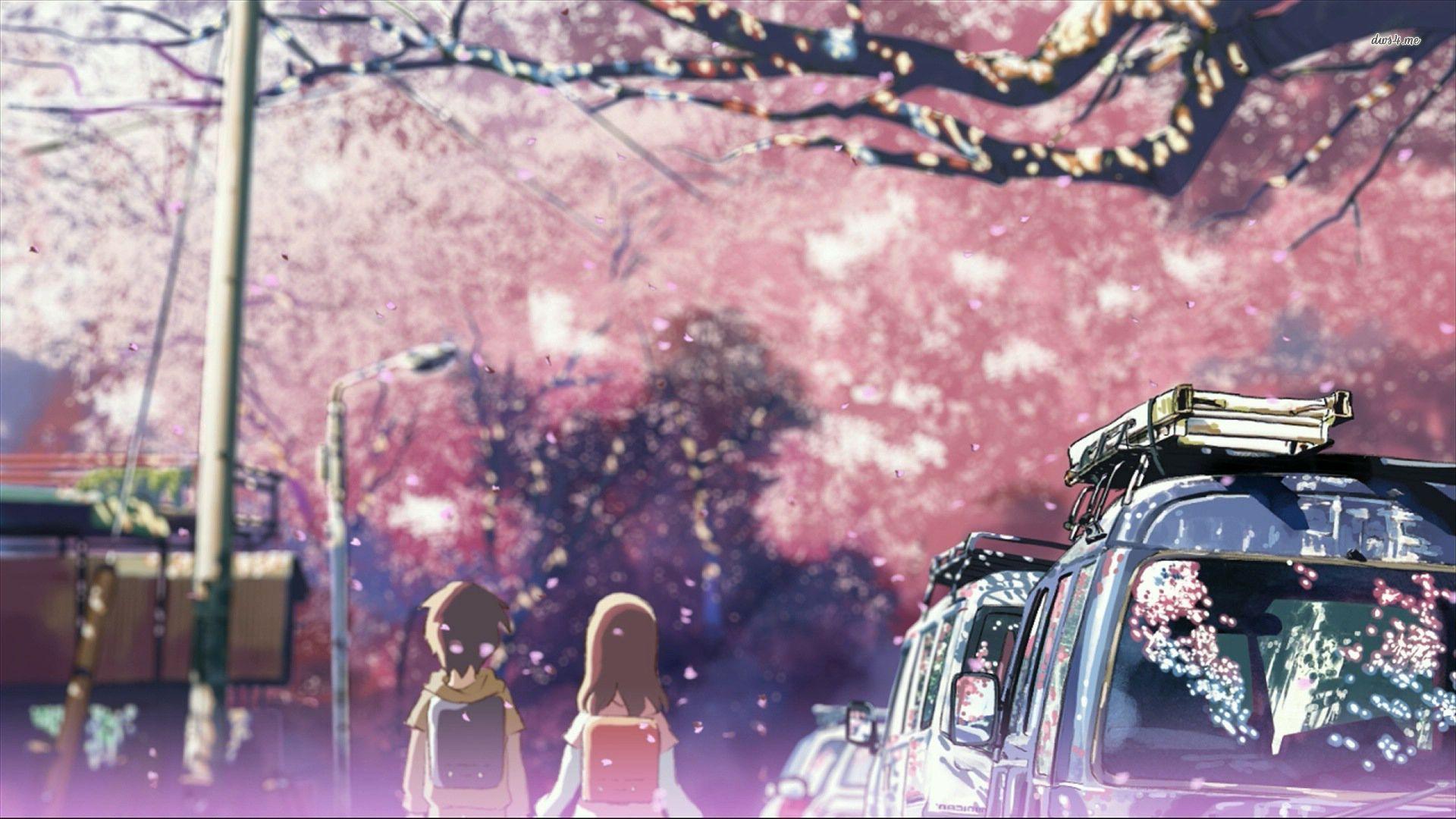 [Imagen: shinkai4.jpg]
