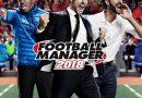 Se muestra un vídeo con las mejoras incorporadas a la experiencia del Día de Partido de 'Football Manager 2018'
