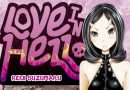 [Reseña] Love in Hell 1
