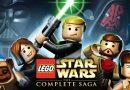 [Retroanálisis] Lego Star Wars: La Saga Completa (1-6)