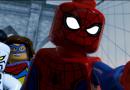 'LEGO Marvel Super Heroes 2' ya está disponible para PS4, Xbox One y PC