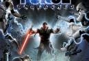 [Retroanálisis] Star Wars: El Poder de la Fuerza