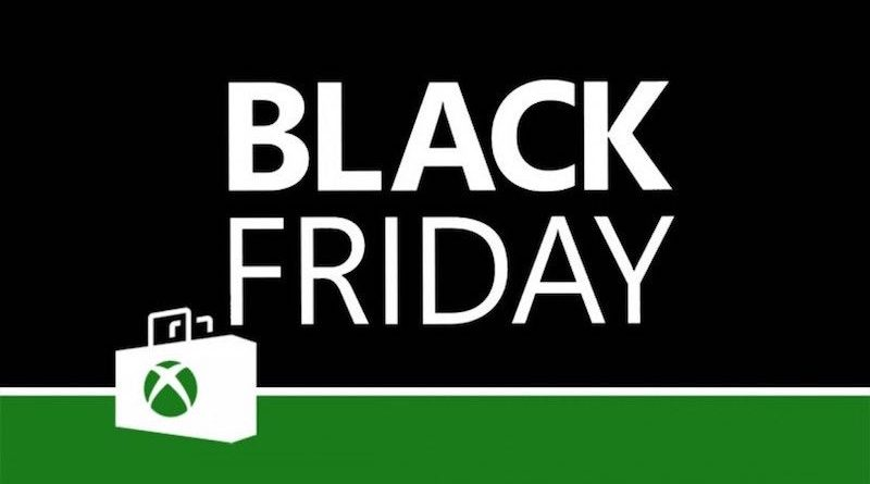 black_friday_xbox_one 1