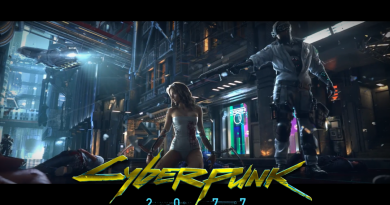 cyberpunk 2077 diseñado vehículos