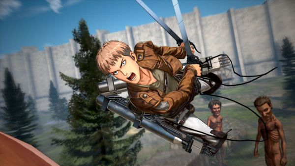 Attack on Titan 2_2017_12-14-17_002