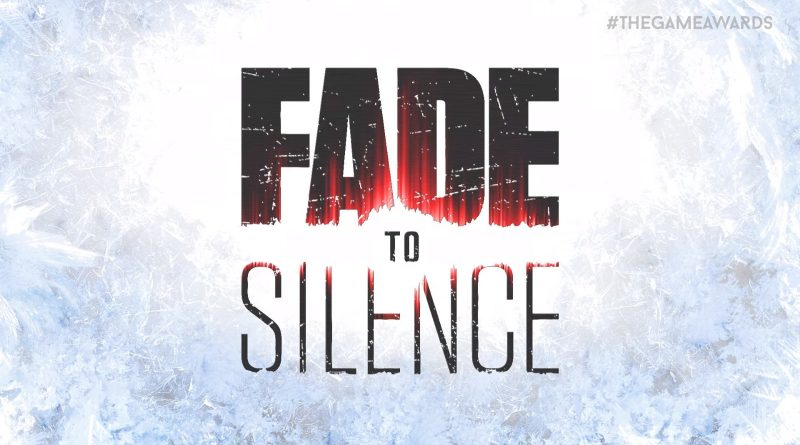 Face to Silence