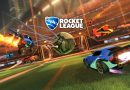 [Análisis] Rocket League