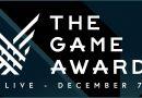 [Evento] Sigue con nosotros la gala de los Game Awards 2017