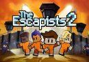 [Análisis] The Escapists 2
