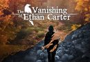 [Análisis] The Vanishing of Ethan Carter – Edición Xbox One