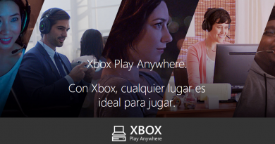 Xbox Game Pass Play Anywhere