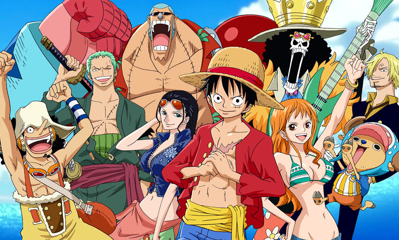 Se revelan nuevos miembros del elenco para el anime de