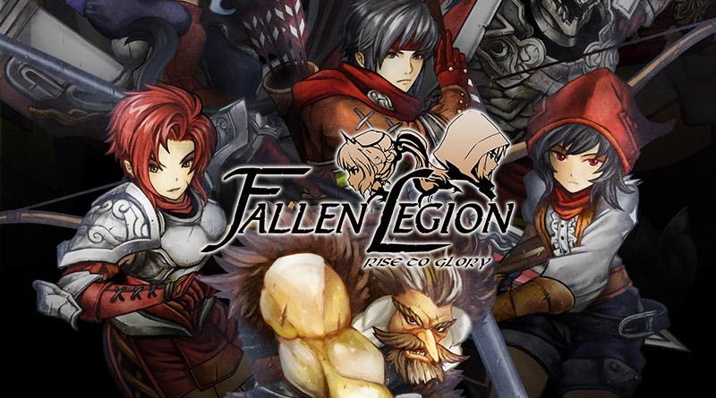 fallen legion rise to glory trailer 20-03