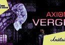 [Análisis] Axiom Verge