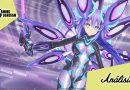 [Análisis] Megadimension Neptunia VIIR