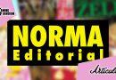 [Opinión] ¿Qué mangas puedo empezar a comprar? – Tomo 1: Norma Editorial