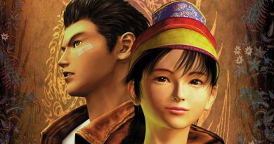 shenmue 17-04