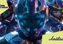 [Análisis] Laser League