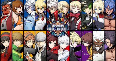 blazblue-cross-tag-battle portada beta