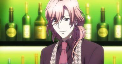 Cocktail Prince