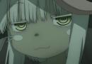 Así luce el nuevo Nendoroid de Nanachi de 'Made in Abyss'