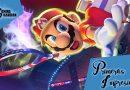 [Primeras Impresiones] Mario Tennis Aces