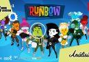 [Análisis] Runbow