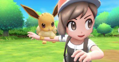 pokemon pikachu eevee portada 12-07