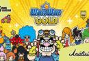 [Análisis] WarioWare Gold