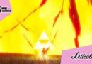 [Opinión] The Legend of Zelda: Breath of the Wild, el juego que siempre he soñado