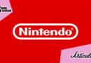 [Opinión] Nintendo y los emuladores, cuando no puedes ver más allá