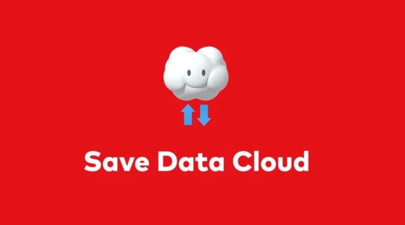 Nintendo Switch Online 6 meses nube