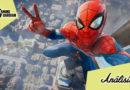 [Análisis] Marvel's Spider-Man