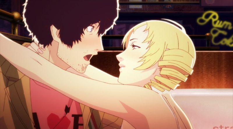catherine full body fecha