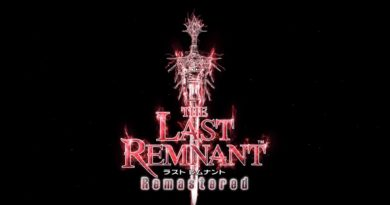 the last remnant remastered portada anuncio