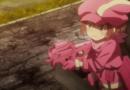 Aniplex nos trae en exclusiva una preciosa figura de Llenn de 'Sword Art Online Alternative: Gun Gale Online'