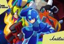 [Análisis] Mega Man 11