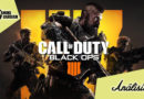 [Análisis] Call of Duty Black Ops 4