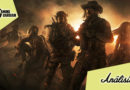 [Análisis] Wasteland 2: Director's Cut