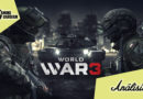 [Análisis] World War 3