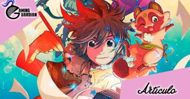 [Opinión] Cómo (sobre)vivir al Salón del Manga con tu hijo
