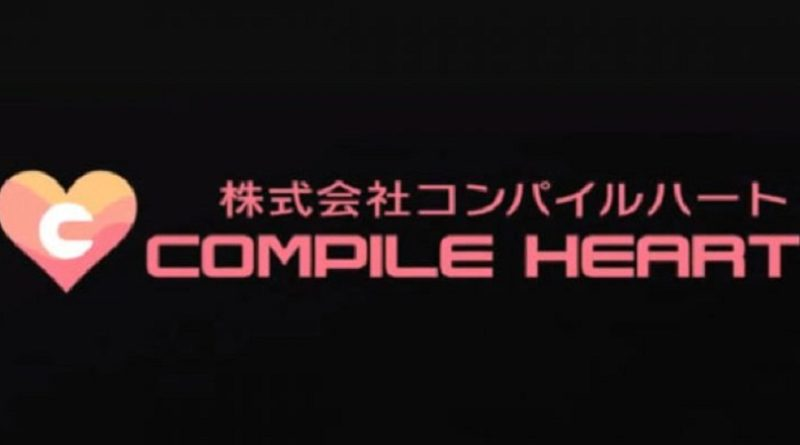 Compile Heart RPG Primavera