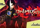[Análisis] Onimusha Warlords
